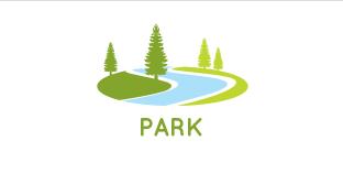 Architektura ogrodowa i parkowa